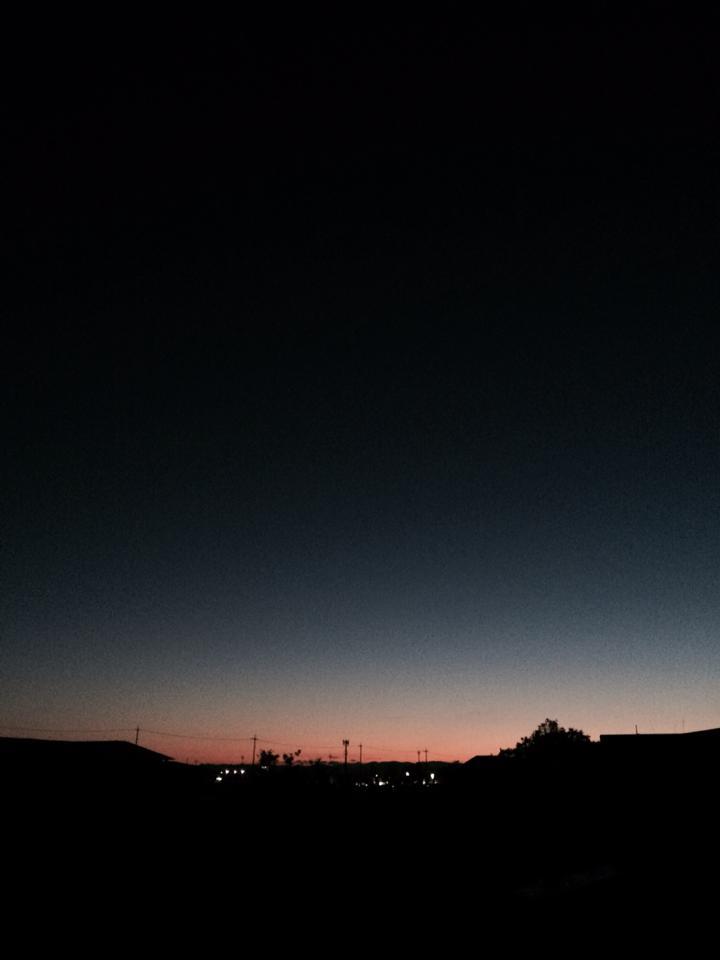 photo_tasogare