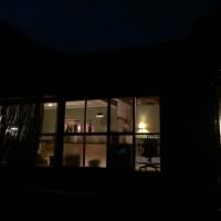 夜のカロトギフ