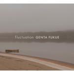 fluctuation_H101
