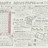 newspaper20190506