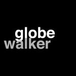logo_globewalker